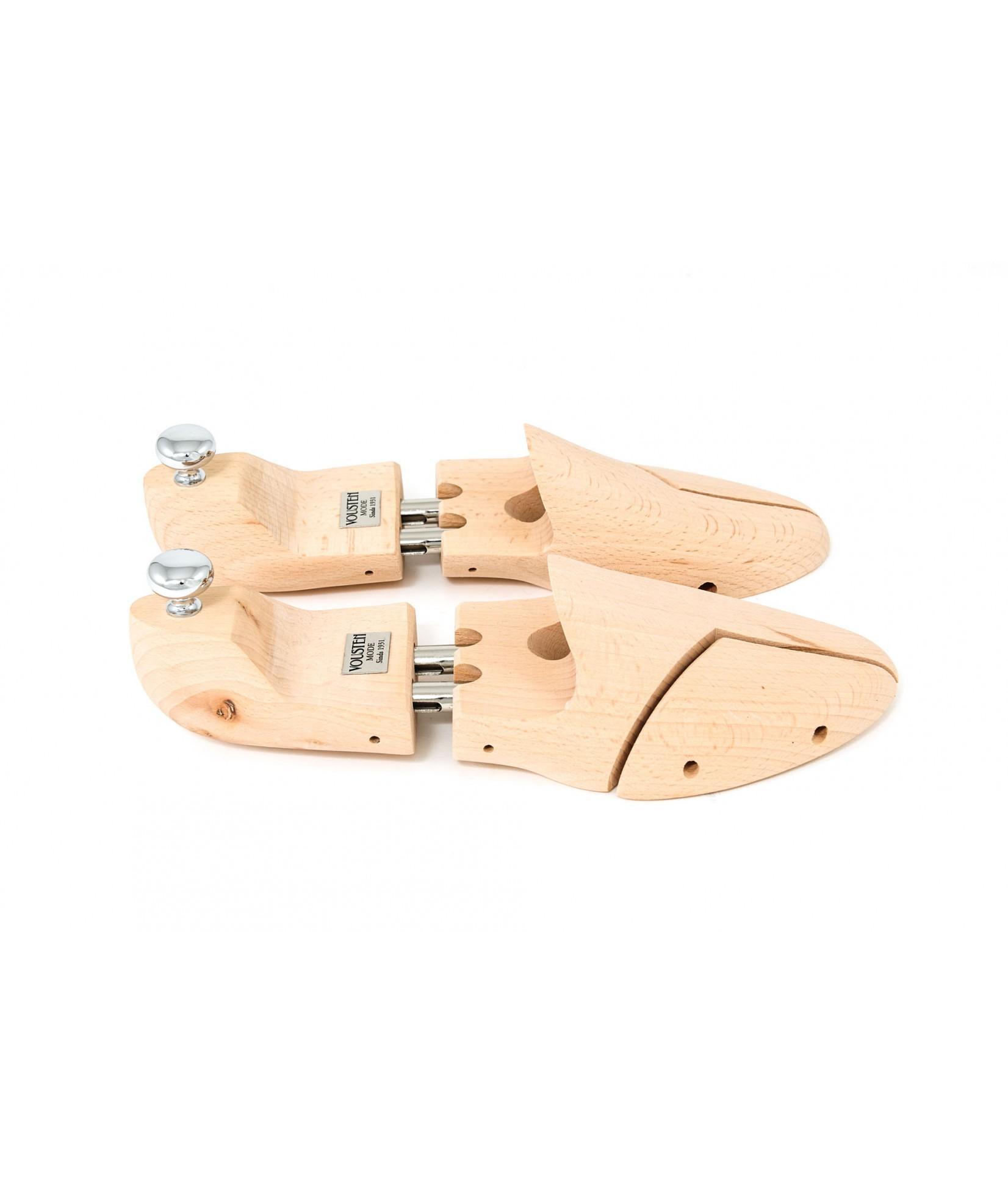 'La Cardonnerie'鞋楦